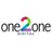 @One2OneDigital