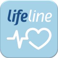 @LifelineDE