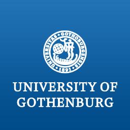 Uni of Gothenburg  Twitter Hesabı Profil Fotoğrafı