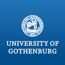 Uni of Gothenburg