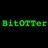 BitOTTerBot