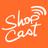 @ShopCastSing