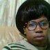 @TebogoShabangu