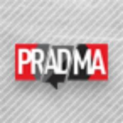Pradma  Twitter Hesabı Profil Fotoğrafı