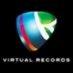 Virtual Recordz's Twitter Profile Picture
