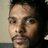 @rakeshkumaar1