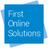 @First_Online