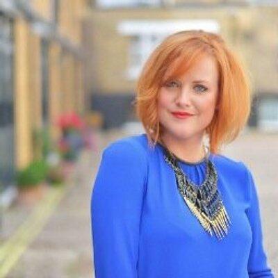 claire wacey | Social Profile