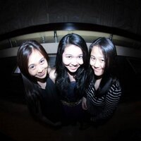 Grace Wiraputra | Social Profile