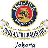 Paulaner Jakarta | Social Profile