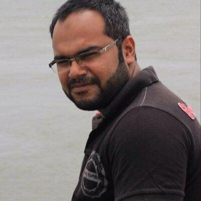 asim rajput | Social Profile