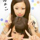 ゆめこ (@0114Yumeko) Twitter