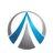 @driverlesstrans