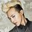 The profile image of micky818gri