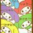 yukiko46832