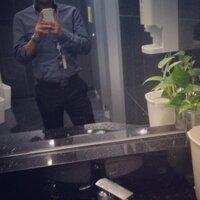 Hs | Social Profile