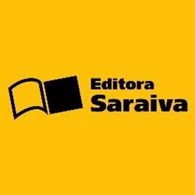 SaraivaUni