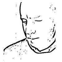 Ben Bond-Lamberty   Social Profile