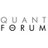 Quant_FORUM profile