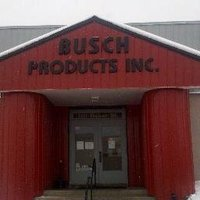 Busch Products | Social Profile
