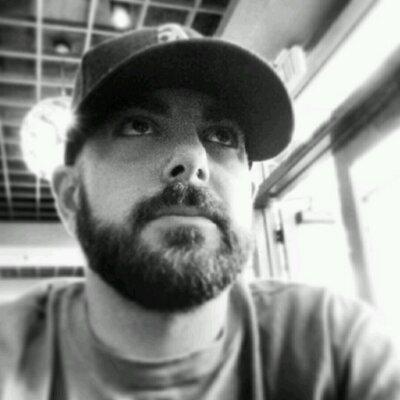 Josh Abrams | Social Profile