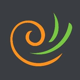 Dazines Ltd Social Profile