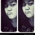 @aprianti_nadila
