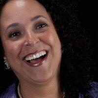 Alicia Arenas | Social Profile