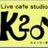 ykk2o1108