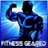 The profile image of FitnessGeared