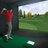 @Fairways_Golf