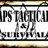 APS Tactical