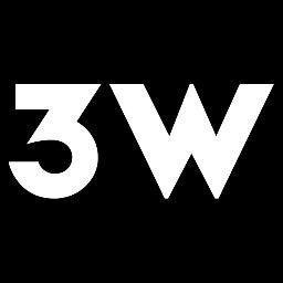 3RD WARD Social Profile