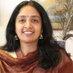 Shyamala Rajaram's Twitter Profile Picture