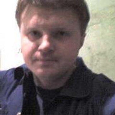 Дмитрий (@Old_Carpenter)