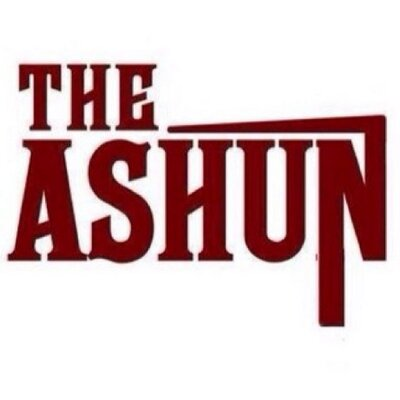 The Ashun | Social Profile