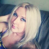 Kelly Roggow | Social Profile