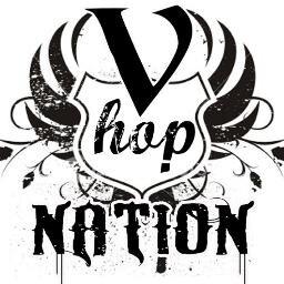 VhopNation Social Profile