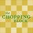 TheChoppingBloc profile