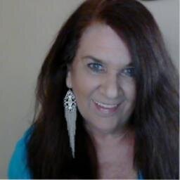 Joni Hall Social Profile