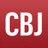 The profile image of CBJnewsroom
