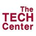 @TECHcenter