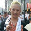 龍二 (@01180Ryuji) Twitter