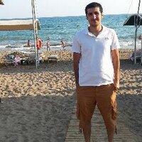 Mehmetcan Balkan | Social Profile