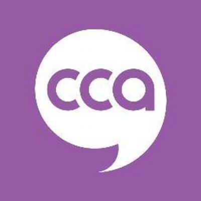 CCA Propaganda | Social Profile