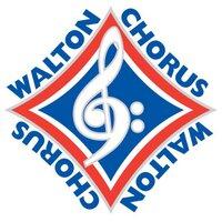 @WaltonChorus