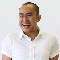 Terry Ong | Social Profile