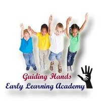 Guiding Hands   | Social Profile