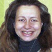 Jane Hendricks | Social Profile