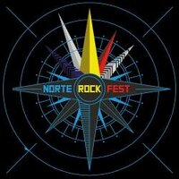 Norte Rock Fest | Social Profile